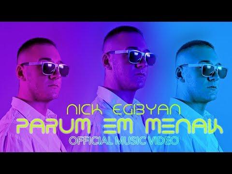 Nick Egibyan - Parum Em Menak (2019)