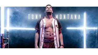 TAWANDA | TONY MONTANA |Official Music Video