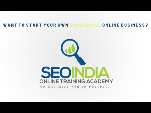 BEST ONLINE BUSINESS IDEAS, HOW TO START, IMPLEMENT AND MARKETING IT IN INDIA
