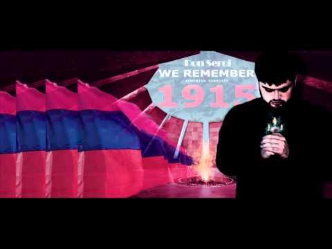Don Seroj _ Геноцид армян ...