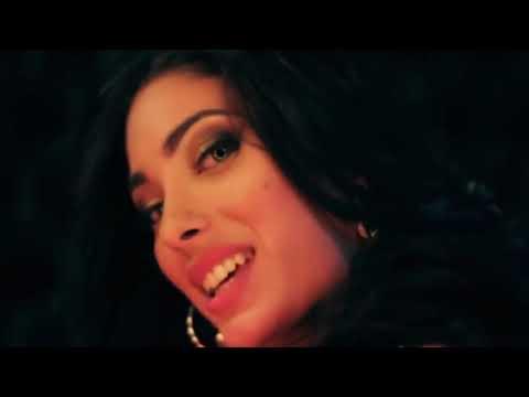 Shake your booty - Shake feat  YoZi - Paolo Monti Remix 2019