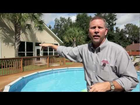 Houses For Sale In Orange Park Fl SOLD!! Mike & Cindy Jones, Realtors 904 874-0422