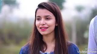 Gambar cover Aafreen fatima bewafa part-2 || Amit bhadana latest video || amit ko phir mila dhoka