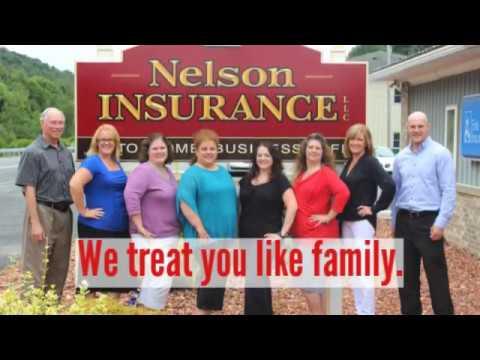 Auto Insurance Erie Pa