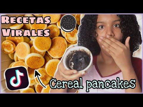 Que súper ofertas les traigo! Muchas ganancias! Walgreens! from YouTube · Duration:  23 minutes 31 seconds