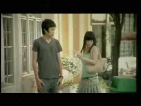 Go Green Hanh Trinh Xanh 3