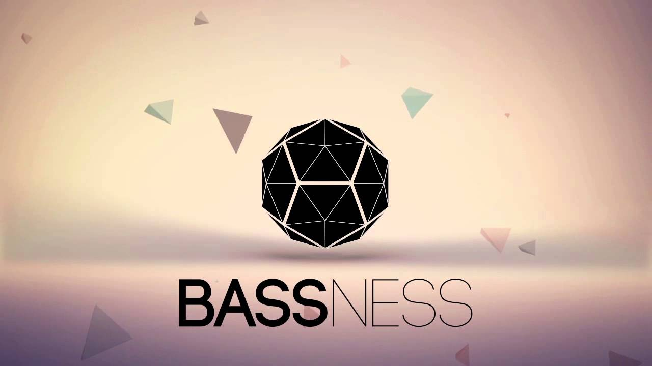 Download Clean Bandit - Dust Clears (Russ Chimes remix)