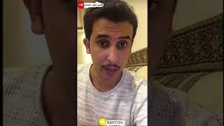 نآيف حمدان - قصة مقتل حجر بن عدي