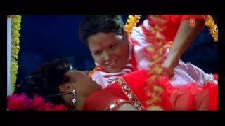 Maja Bhetaail Na Ho (Bhojpuri Hot Video) Daag