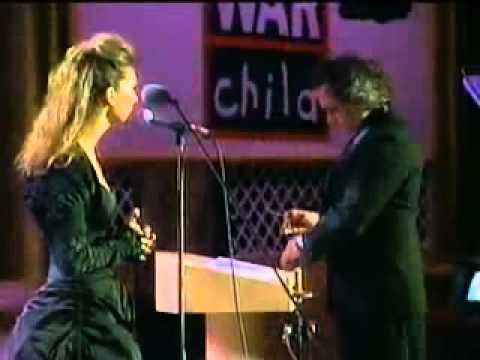 Celine Dion - Titanic (LIVE).mp3