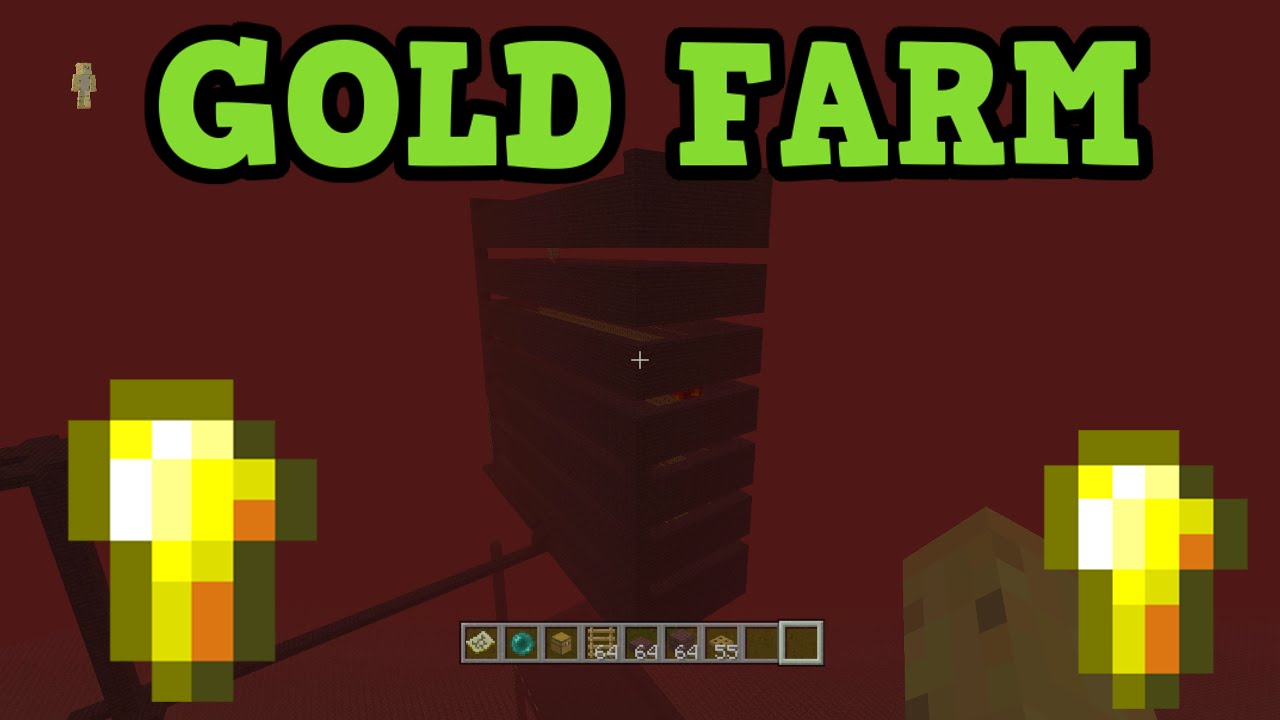 how to make a diamond farm in minecraft xbox 360