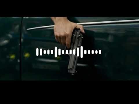 Permalink to Gali Gali Mp3 Song Download Kgf Movie
