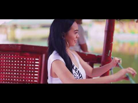 Miss Tourism Philippines 2018 - VALENZUELA CITY VTR