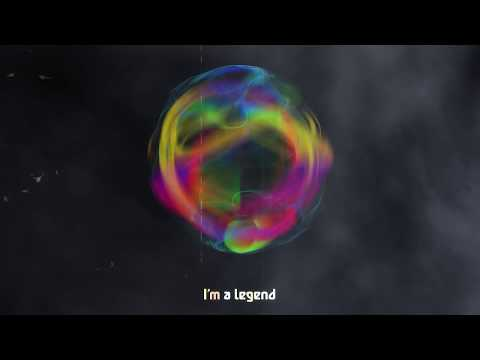 Rebelution – Legend