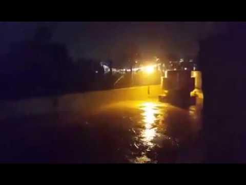 Islamabad Weather (PAKISTAN)