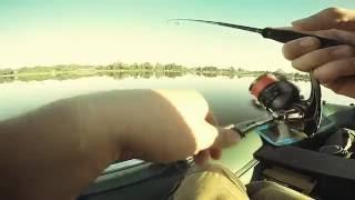 Рыбалка выходного дня р. Мухавец Брест. Лудшие моменты.