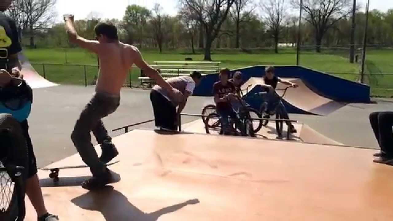 miller skate park slow motion clips 1 lancaster ohio miller skate park slow motion clips 1 lancaster ohio
