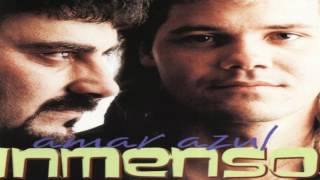 Amar Azul - Vengo A Ofrecer Mi Corazón (Hq) thumbnail