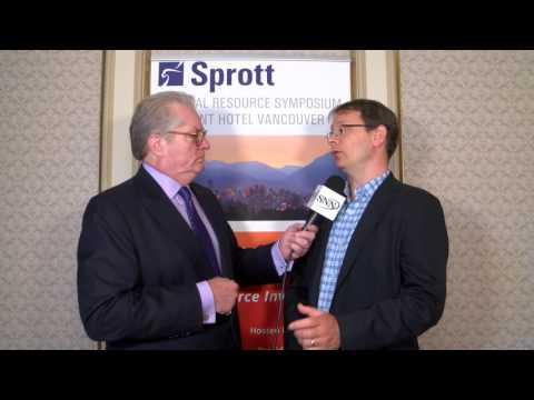Trek Mining Inc. (TSX-V: TREK) | Stock News Now