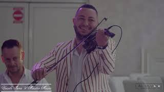 Descarca Vasile Iura - Jocuri Banat 2019
