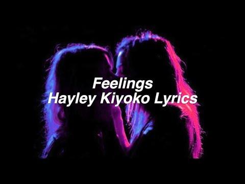 feelings-||-hayley-kiyoko-lyrics