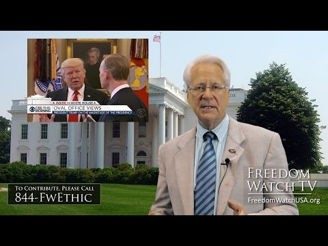 Klayman Agrees With Trump: Mass NSA/CIA Surveillance of Americans Needs to Be Legally Snuffed Out