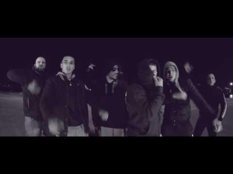КАЖИ РЕЧИ, YORGO & PAVKATA, CHIKITO, JOKER FLOW - Пияният Сайфър (Official video)