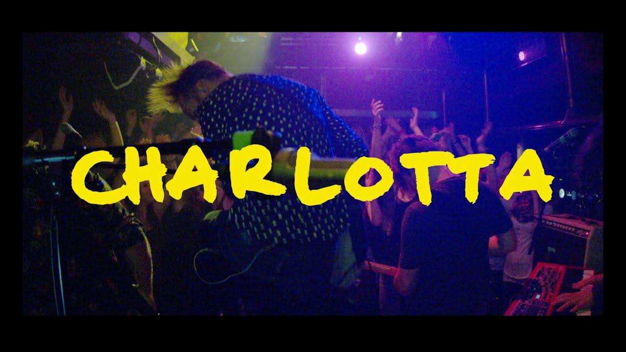 hecht-charlotta-video-hecht