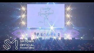 Girls' Generation 소녀시대 _Light_Up_The_Sky_ Music Video #13 [FMV] - Stafaband