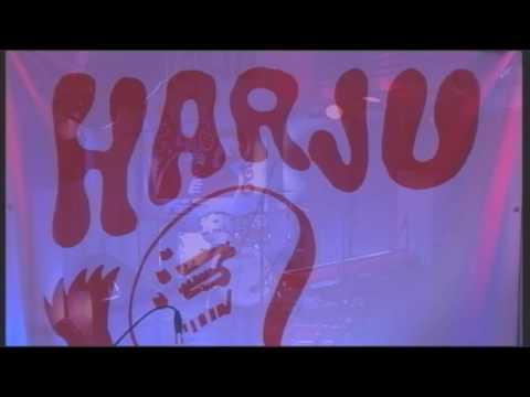 Harju Rock Café - LIVE