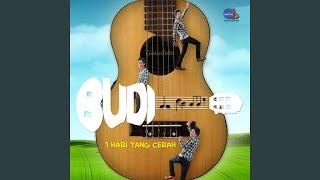 Provided to YouTube by Believe SAS Asmara Nusantara · Budi Doremi 1 Hari Yang Cerah ℗ Wanna B Music Production Released on: 2012-01-27 Composer: ...