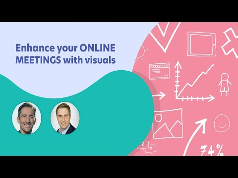 May 5th 2020 Online Meeting with Isaac Shapiro from YouTube · Duration:  1 hour 48 minutes 23 seconds