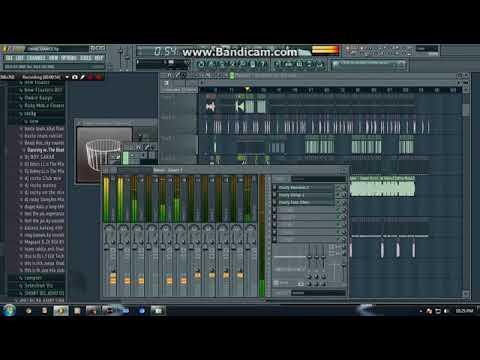 Dami To Cusita By Esperanza Mix Club