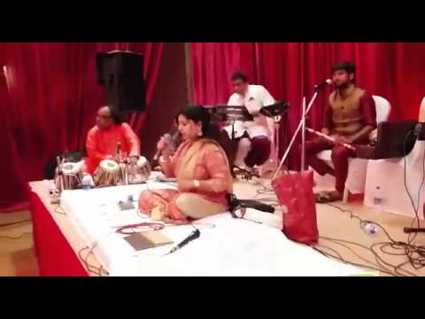 Lagan mandap mein padharo - Welcome of the bridegroom by Swapnil Mistry and team