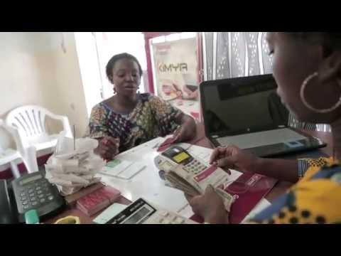 Égalité hommes-femmes : le Groupe de la Banque mondiale met le cap sur une nouvelle stratégie