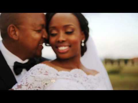 phemelo-&-marena-elegant-wedding-at-chez-charlene-wedding-venue,-pretoria-east,-gauteng
