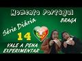 MOMENTO PORTUGAL: VALE A PENA EXPERIMENTAR