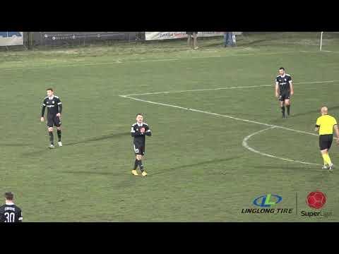 Rad Čukarički Goals And Highlights