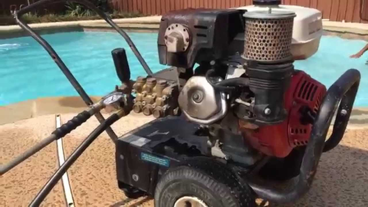 General Pump Tp2530 Diagrams Electrical Wiring Engine Diagram Pressure Washer Ez3035 Issue Help Youtube
