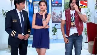 Download Video Jeannie Aur Juju - Episode 345 - 4th March 2014 MP3 3GP MP4