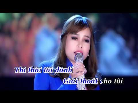 Đoạn Tuyệt   karaoke Mai Nguyễn