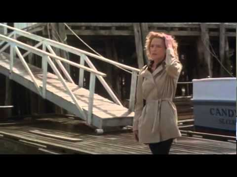 Message in a Bottle (1999) - Trailer - Subtitulado