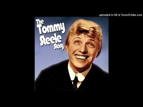 Tommy Steele - Shout
