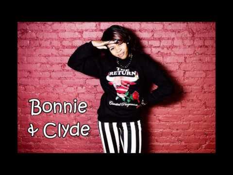 Tink - Bonnie & Clyde (Audio)