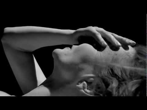 """""""Dube sanjan""""- Tamara Obrovac  transhistria ensemble/époque quartet"""