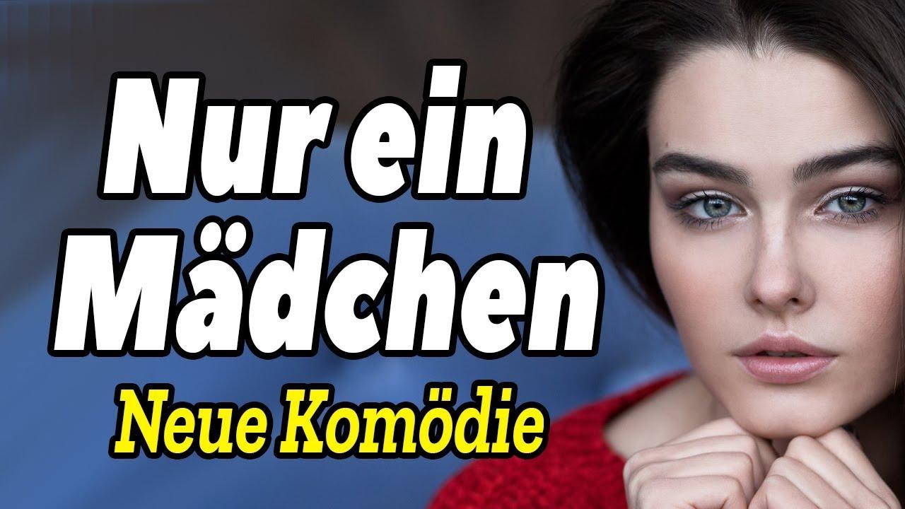 deutsche filme 2019