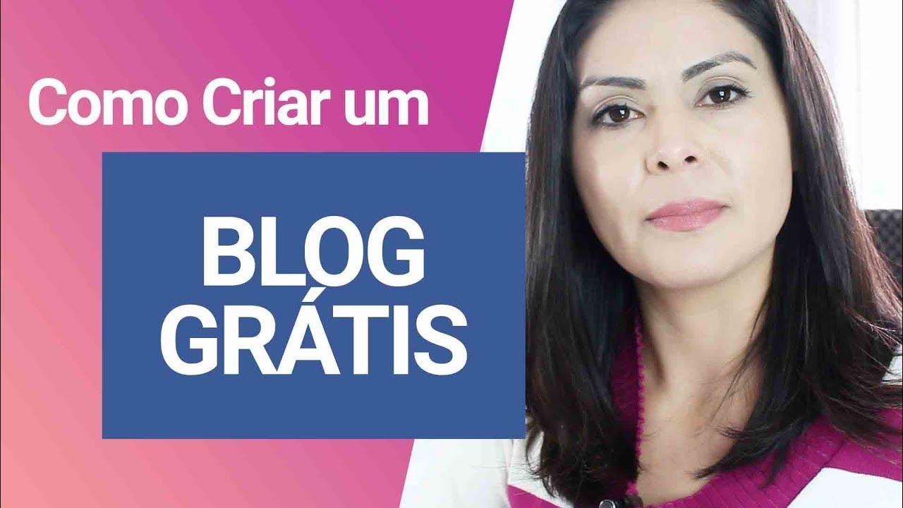 Como Criar um Blog Grátis com Wordpress   Wordpress.com