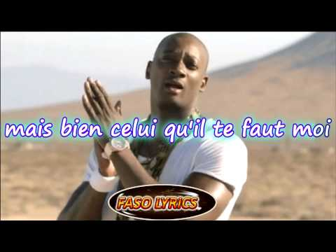 Singuila Rossignol Paroles (Lyrics)