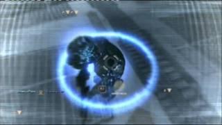 MindJack PS3 - CO-OP Playthrough - Part 12