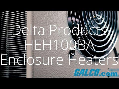 delta-products-heh100ba-enclosure-heaters